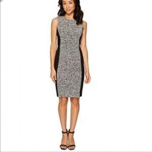 NWT Sanctuary Dress Size Small